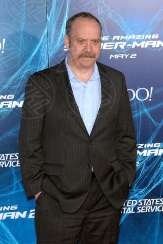 Paul Giamatti - New York - 25-04-2014 - Emmy Awards 2014: l'oro della tv Usa arriva dal cinema