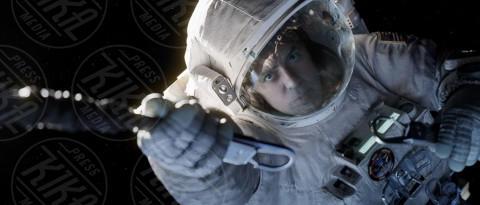 02-10-2013 - Il vecchio astronauta va in pensione: ecco la tuta spaziale Z-2