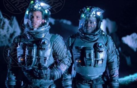 Il vecchio astronauta va in pensione: ecco la tuta spaziale Z-2
