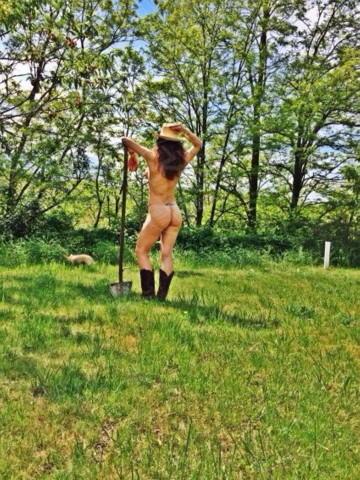 Naike Rivelli - 02-05-2014 - Naike Riveli rivela tutto sui suoi gusti sessuali