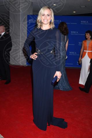 Taylor Schilling - Washington - 03-05-2014 - Scandal alla Casa Bianca!