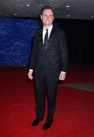 Tony Goldwyn - Washington - 03-05-2014 - Scandal alla Casa Bianca!