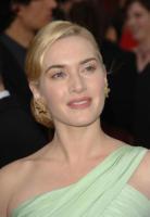 "Kate Winslet - Hollywood - 27-02-2007 - LEONARDO DI CAPRIO E KATE WINSLET INSIEME SUL SET DI ""REVOLUTIONARY ROAD"""