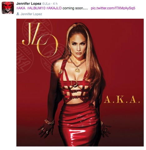 Jennifer Lopez - 05-05-2014 - Ha quasi 50 anni ma sul red carpet la più sexy è sempre lei