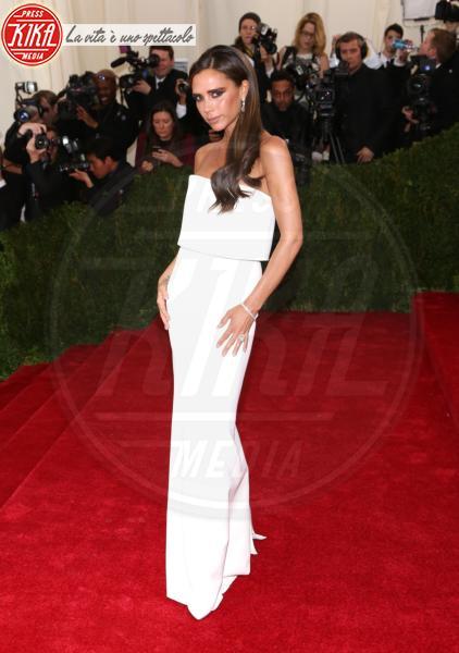Victoria Beckham - New York - 06-05-2014 - Victoria Beckham: