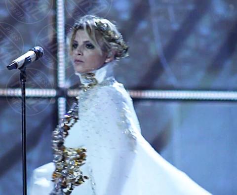 Emma Marrone - 06-05-2014 - Emma Marrone criticata: arriva la smentita della band danese
