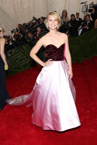 Claire Danes - New York - 06-05-2014 - Claire Danes e Julianne Moore: chi lo indossa meglio?
