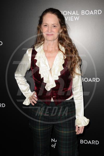 Melissa Leo - New York - 08-01-2014 - Doutzen Kroes, da angelo a diavolo per colpa del trucco