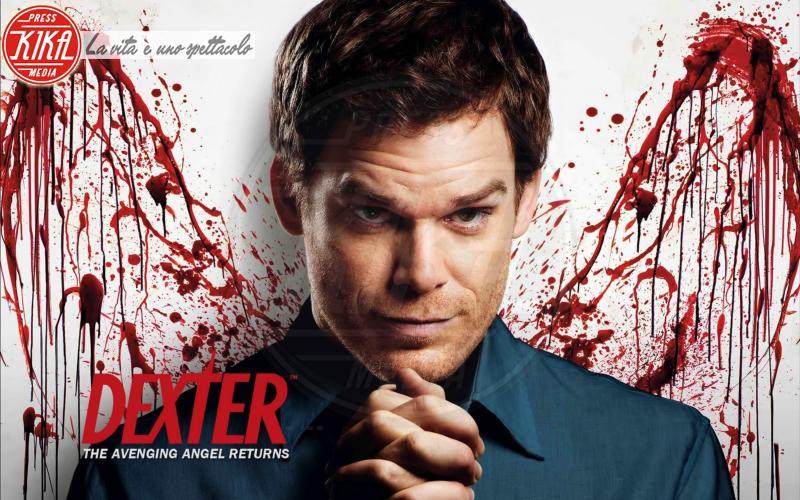 Michael C. Hall - 09-05-2014 - La nuova casa di Dexter è un gioiello con vista... Central Park!