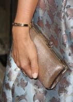 Jessica Alba - Beverly Hills - 10-05-2014 - Jessica Alba e Kerry Washington: chi lo indossa meglio?
