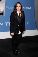 Ellen Page - New York - 11-05-2014 - Tremate, tremate, le garçonnes sono tornate!