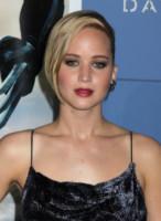 """Jennifer Lawrence - New York - 11-05-2014 - J-Law contro tutti: """"Il corpo è mio e me lo gestisco io!"""""""