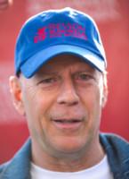 Bruce Willis - Los Angeles - 10-05-2014 - Bruce Willis, il suo resort ai Caraibi vi lascerà senza parole