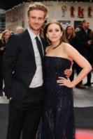 Boyd Holbrook, Elizabeth Olsen - Londra - 11-05-2014 - Narcos, è ufficiale: la terza stagione online a settembre