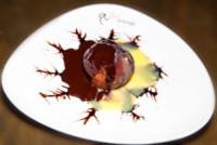 Dolce Arabo, Alda D'Eusanio - 12-05-2014 - D'Eusanio: ecco i piatti per conquistare un uomo a tavola
