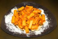 Mezze Maniche, Alda D'Eusanio - 12-05-2014 - D'Eusanio: ecco i piatti per conquistare un uomo a tavola