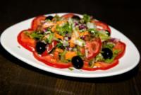 Insalata Araba, Alda D'Eusanio - 12-05-2014 - D'Eusanio: ecco i piatti per conquistare un uomo a tavola
