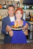 Alda D'Eusanio - 12-05-2014 - D'Eusanio: ecco i piatti per conquistare un uomo a tavola