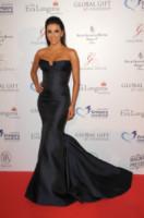 Eva Longoria - Parigi - 12-05-2014 - Eva Longoria torna in tv con Telenovela
