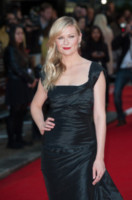 Kirsten Dunst - Londra - 13-05-2014 - Sofia Coppola pronta per il remake di The Beguiled