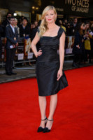 Kirsten Dunst - Londra - 13-05-2014 - Un classico intramontabile: il little black dress