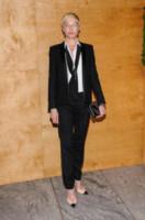Ellen Barkin - New York - 14-05-2014 - Tremate, tremate, le garçonnes sono tornate!