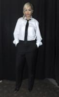 Rita Ora - Londra - 10-05-2014 - Donne con le gonne? No: con la cravatta!