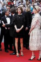 Sofia Coppola - Cannes - 14-05-2014 - Cannes 2014: Nicole Kidman una principessa sul primo red carpet
