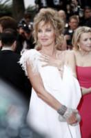 Dalila Di Lazzaro - Cannes - 14-05-2014 - Cannes 2014: Nicole Kidman una principessa sul primo red carpet