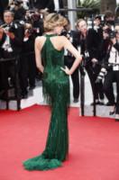 Aida Yespica - Cannes - 14-05-2014 - Cannes 2014: Nicole Kidman una principessa sul primo red carpet
