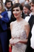 Paz Vega - Cannes - 14-05-2014 - Cannes 2014: Nicole Kidman una principessa sul primo red carpet