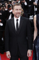 Tim Roth - Cannes - 14-05-2014 - Cannes 2014: Nicole Kidman una principessa sul primo red carpet