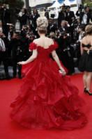 Elena Lenina - Cannes - 14-05-2014 - Cannes 2014: Nicole Kidman una principessa sul primo red carpet