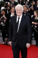 André Dussolier - Cannes - 14-05-2014 - Cannes 2014: Nicole Kidman una principessa sul primo red carpet