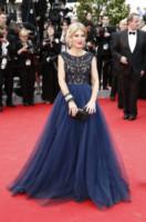 Hofit Golan - Cannes - 14-05-2014 - Cannes 2014: Nicole Kidman una principessa sul primo red carpet