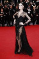 Ospite - Cannes - 14-05-2014 - Cannes 2014: Nicole Kidman una principessa sul primo red carpet