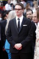 Nicolas Winding Refn - Cannes - 14-05-2014 - Cannes 2014: Nicole Kidman una principessa sul primo red carpet