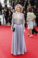 Alice Taglioni - Cannes - 14-05-2014 - Cannes 2014: Nicole Kidman una principessa sul primo red carpet