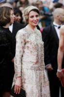 Leila Hatami - Cannes - 14-05-2014 - Cannes 2014: Nicole Kidman una principessa sul primo red carpet