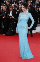 Mallika Sherawat - Cannes - 14-05-2014 - Cannes 2014: Nicole Kidman una principessa sul primo red carpet