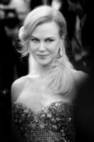 Nicole Kidman - Cannes - 14-05-2014 - Cannes 2014: Nicole Kidman una principessa sul primo red carpet