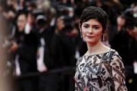 Audrey Tautou - Cannes - 14-05-2014 - Cannes 2014: Nicole Kidman una principessa sul primo red carpet