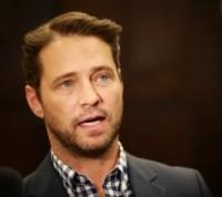 Jason Priestley - Los Angeles - 15-05-2014 - Brandon di Beverly Hills 90210: