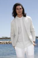 Gabriele Mannino - Cannes - 15-05-2014 - Cannes 2014: Micaela Ramazzotti presenta Più Buio di mezzanotte