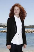Davide Capone - Cannes - 15-05-2014 - Cannes 2014: Micaela Ramazzotti presenta Più Buio di mezzanotte