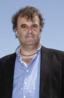 Pippo Delbono - Cannes - 15-05-2014 - Cannes 2014: Micaela Ramazzotti presenta Più Buio di mezzanotte
