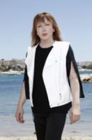 Davide Cordova - Cannes - 15-05-2014 - Cannes 2014: Micaela Ramazzotti presenta Più Buio di mezzanotte