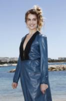Micaela Ramazzotti - Cannes - 15-05-2014 - Cannes 2014: Micaela Ramazzotti presenta Più Buio di mezzanotte