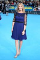 Helen Fospero - Londra - 14-08-2013 - Ecco le celebrity che non fanno un plissé… ma mille!