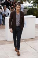 Ryan Reynolds - Cannes - 16-05-2014 - Cannes 2014: Rosario Dawson e Ryan Reynolds presentano Captives